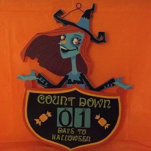 Other - Halloween Countdown